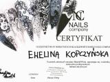 nails-company-warsztaty-paznokcie